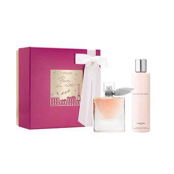 Lancome La Vie Est Belle Gift Set 50ml, , large