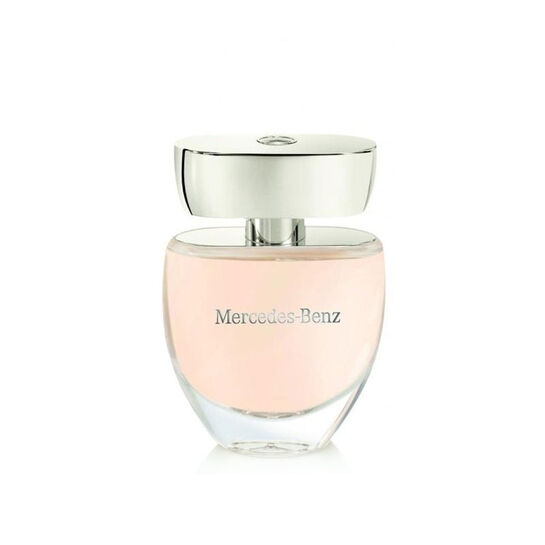 Mercedes-Benz Classic Woman Eau De Parfum Spray 90ml, , large