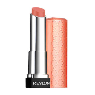 Revlon ColorBurst Lip Butter 2.55g, , large