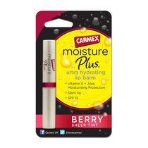 Carmex Moisture Plus 2g, , large