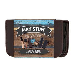 Technic Man'stuff Shoe Restore Kit, , large