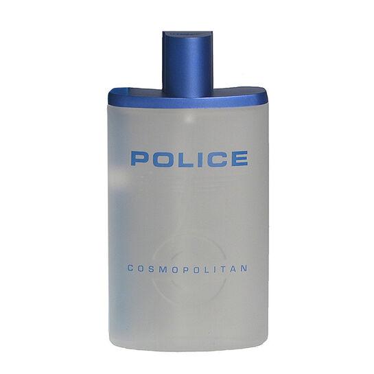 police cosmopolitan eau de toilette spray 100ml fragrance direct. Black Bedroom Furniture Sets. Home Design Ideas