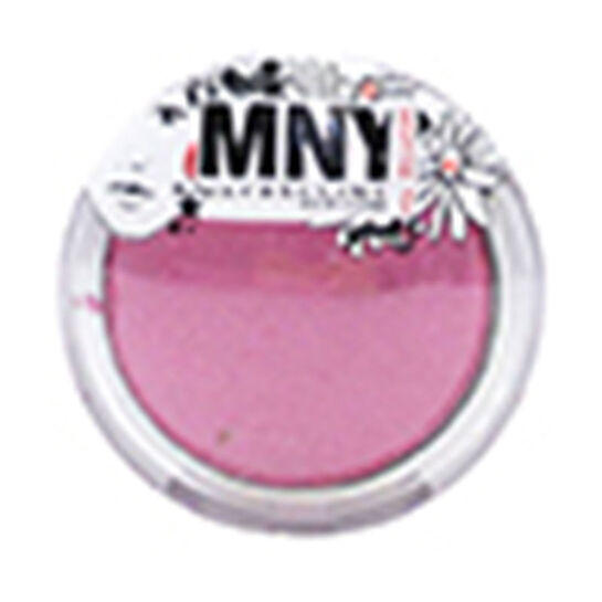 Maybelline MNY My Blush, , large