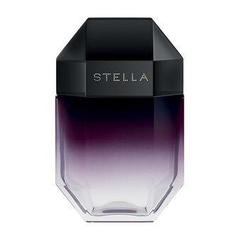 Stella McCartney Stella Eau de Parfum Spray 30ml, , large