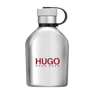 HUGO Iced Eau de Toilette Spray 125ml, , large