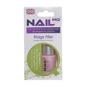 Nail HQ Ridge Filler, , large