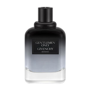 GIVENCHY Gentlemen Only Intense Eau de Toilette Spray 150ml, 150ml, large