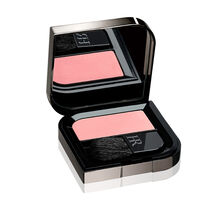 Helena Rubinstein Wanted Blush, , large