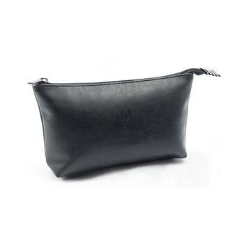 High Definition Beauty Makeup Bag, , large