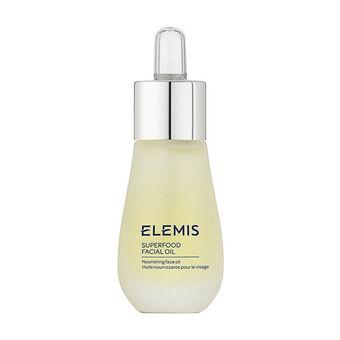 Elemis Anti Ageing Superfood Facial Oil 15ml, , large