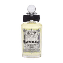 Penhaligons Bayolea Eau de Toilette 100ml, 100ml, large