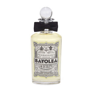 Penhaligons Bayolea Eau de Toilette 100ml, 100ml, large