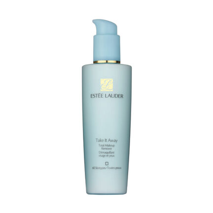 Estée Lauder Take It Away Total Make Up Remover 200ml, , large
