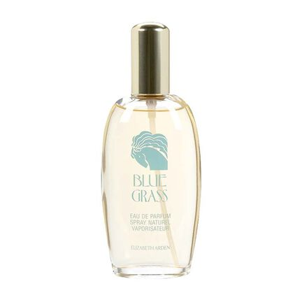 Elizabeth Arden Blue Grass Eau de Parfum Spray 30ml, 30ml, large