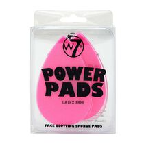 W7 Power Pads, , large
