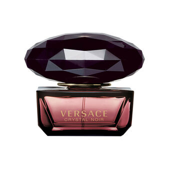 Versace Crystal Noir Eau de Toilette Spray 90ml, , large
