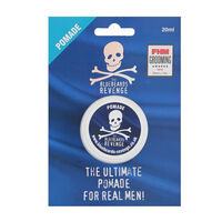 The Bluebeards Revenge Pomade 20ml, , large
