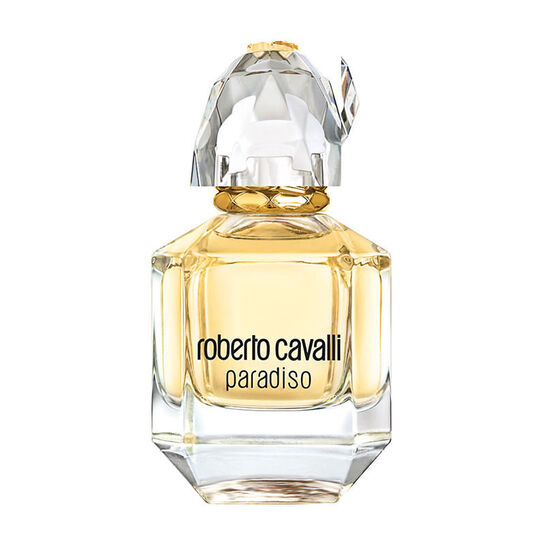 roberto cavalli paradiso eau de parfum spray 50ml. Black Bedroom Furniture Sets. Home Design Ideas