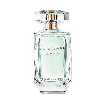 Elie Saab Le Parfum L'Eau Couture EDT Spray 50ml + Free Gift, , large