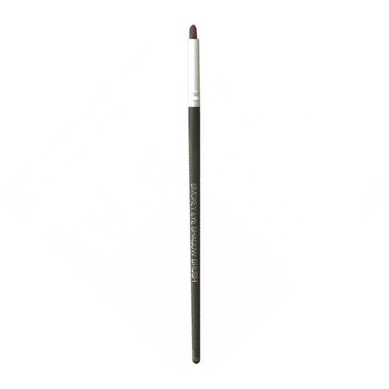 Royal Smokey Eyeshadow Brush, , large