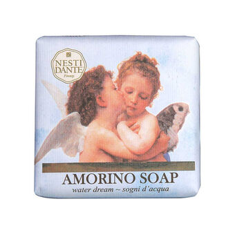 Nesti Dante  Amorino Water Dream Soap 150g, , large