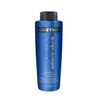 Osmo Extreme Volume Shampoo 400ml, , large