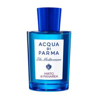 Acqua Di Parma Blu Mediterraneo Mirto Di Panarea EDT 150ml, , large