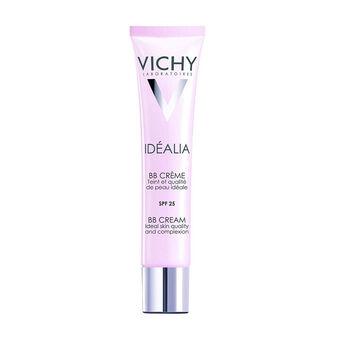 Vichy Idealia BB Cream 40ml, , large