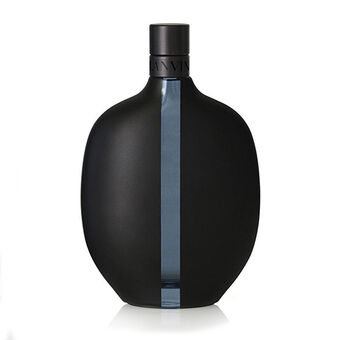 Lanvin Avant Garde Eau de Toilette Spray 30ml, 30ml, large