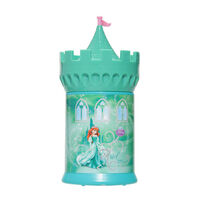 Disney Ariel Shampoo 200ml, , large