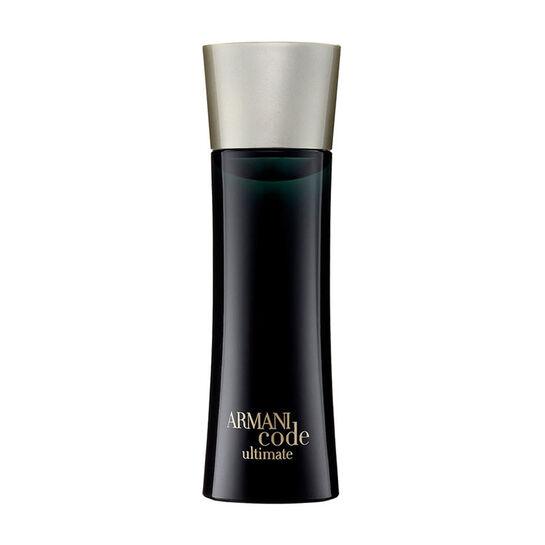Giorgio Armani Code Ultimate EDT Intense Spray 75ml, 75ml, large