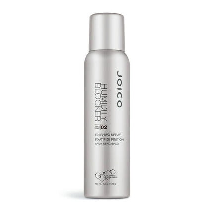 Joico Style & Finish Humidity Blocker 150ml, , large