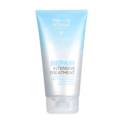 Trevor Sorbie Repair Intensive Treatment 150ml, , large