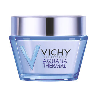 Vichy Aqualia Thermal Light Hydration Normal Skin 50ml, , large