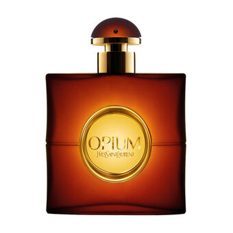 YSL Opium Eau de Toilette Spray 50ml, 50ml, large