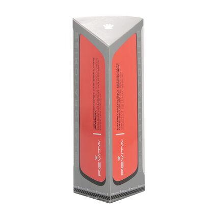 DS Laboratories Revita Stimulating Shampoo 180ml, , large