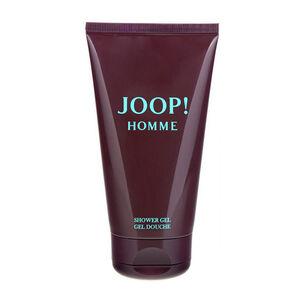 Joop Homme Shower Gel 150ml, , large
