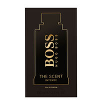BOSS The Scent Intense For Him EDP Spray 100ml, , large
