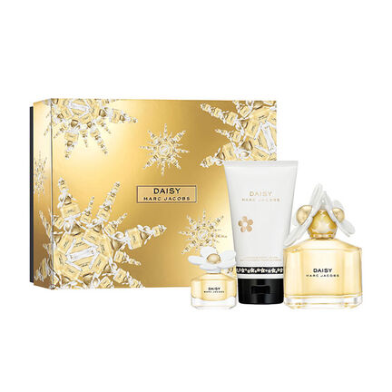 Marc Jacobs Daisy Gift Set 100ml, , large
