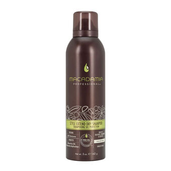 Macadamia Professional Style Extend Dry Shampoo142g, , large