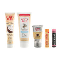 Burt's Bees The Hive Collection Gift Set, , large