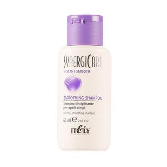 SynergiCare Smoothing Shampoo 60ml, , large