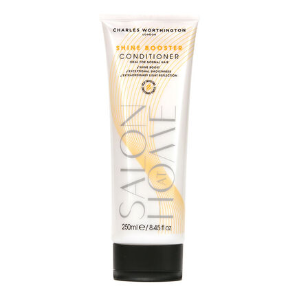 Charles Worthington Shine Booster Conditione 250ml, , large