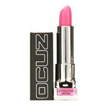 Ocuz Lipstick 3.8g, , large