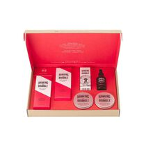 Hawkins & Brimble Limited Edition Gift Set, , large