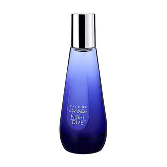 Davidoff Cool Water Night Dive EDT Spray 80ml, , large