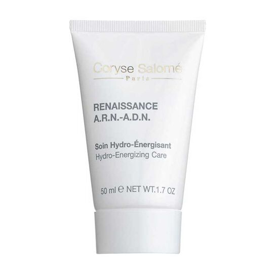 Coryse Salome Hydro Energizing Care 50ml, , large