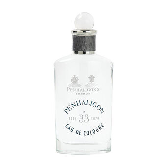Penhaligons London No.33 For Men EDT Spray 100ml, , large