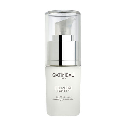 Gatineau Collagene Expert Smoothing Eye Concentrate 15ml, , large