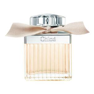 Chloe Signature Eau de Parfum Spray 75ml, 75ml, large